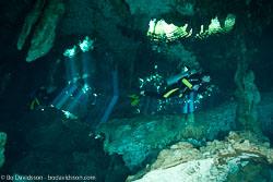 BD-101209-Cenotes-2921-Homo-sapiens.-Linnaeus.-1758-[Diver].jpg